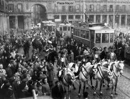 Strajk generalny 1917