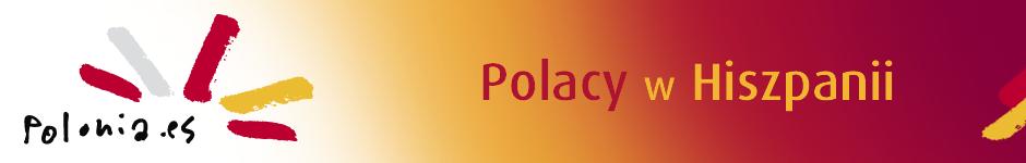 poloniaes
