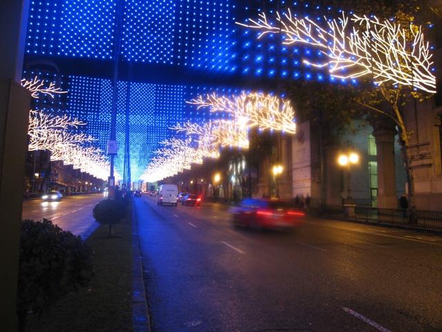 Boże Narodzenie 2013