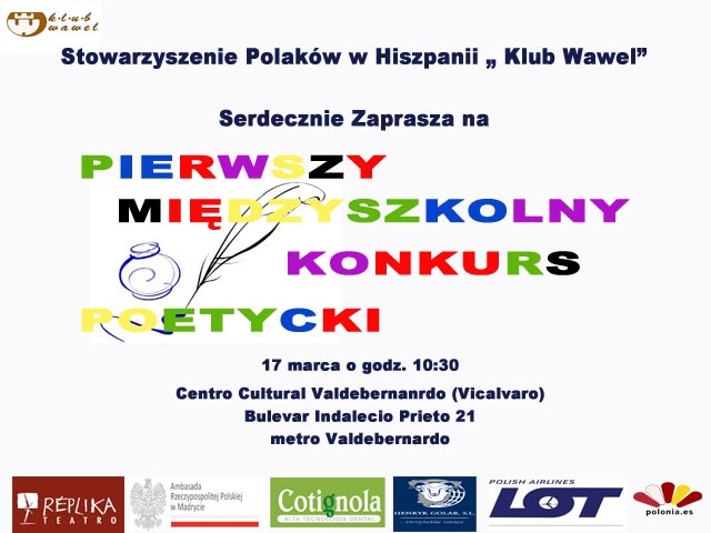 Wieczór polski