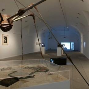 Museo-de-Reina-Sofía