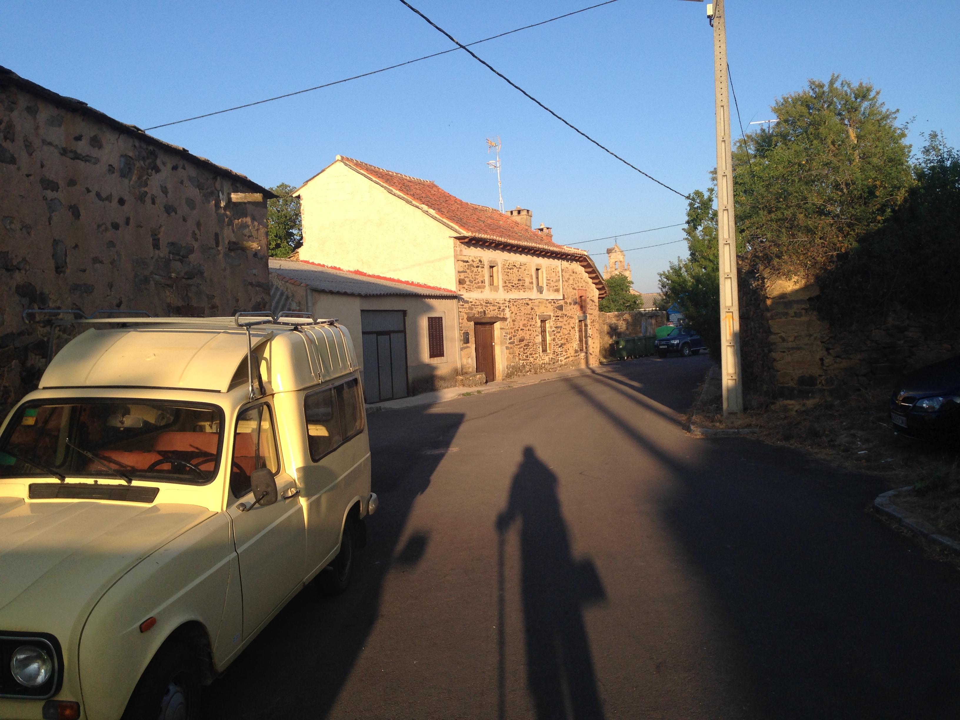 camino de santiago iphone 2014 899 IMG_5337.jpg