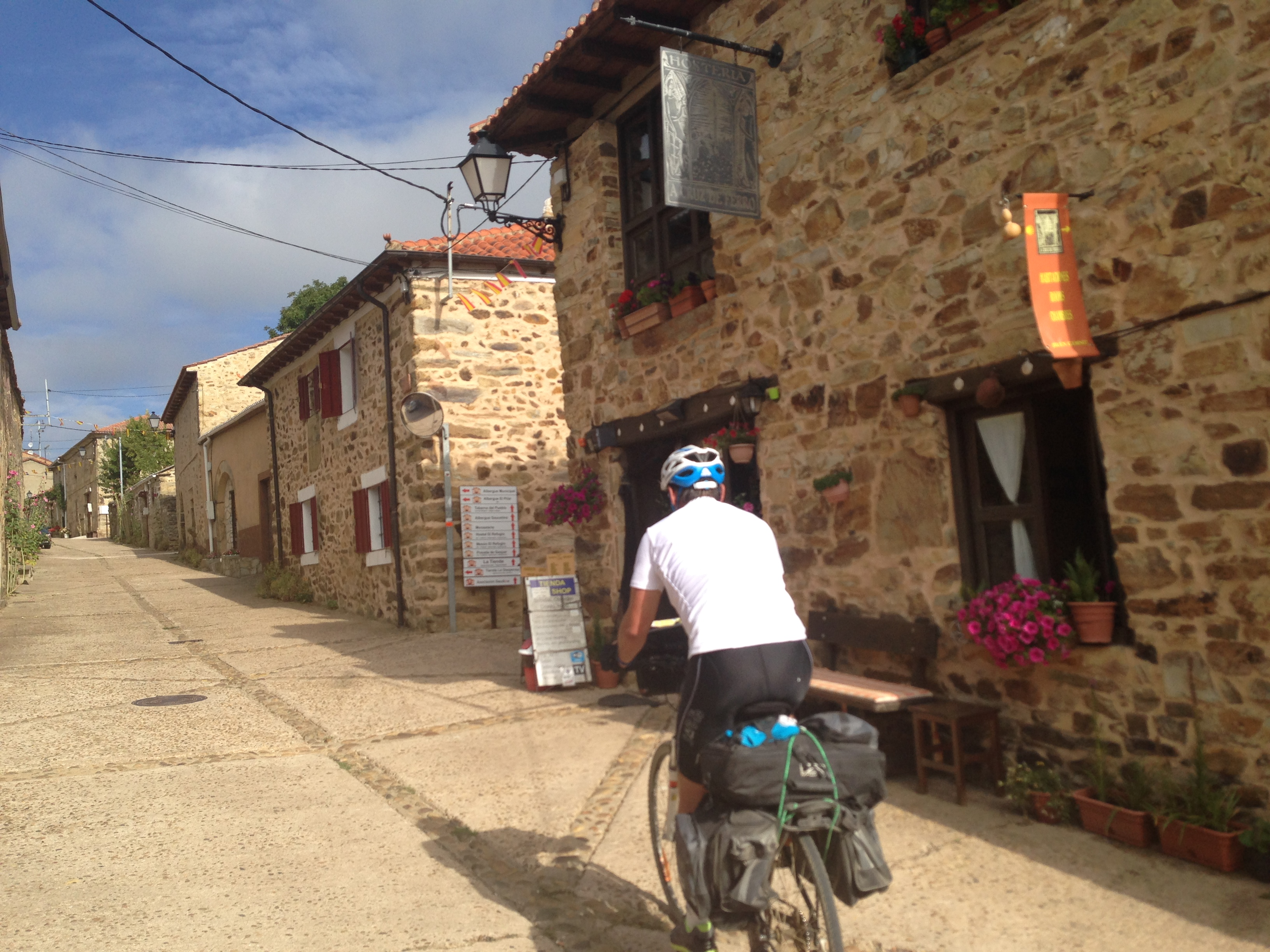 camino de santiago iphone 2014 910 IMG_5348.jpg