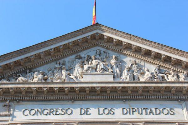 Congreso de los Diputados06