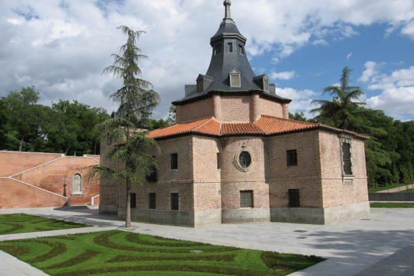 Ermita de la Virgen del Puerto02