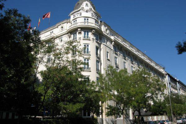 Hotel Ritz (1)