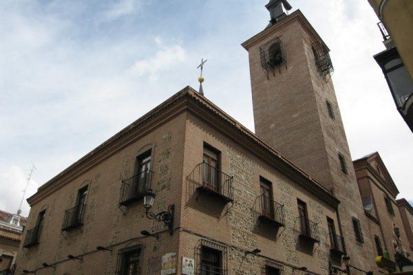 Iglesia San Gines 037