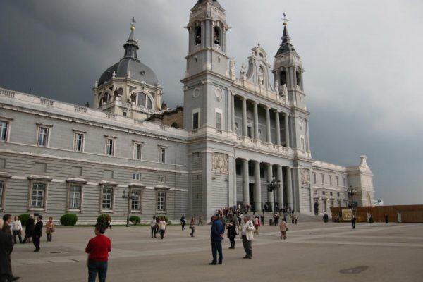 La catedral 062
