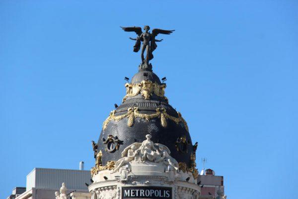 Metropolis (2)