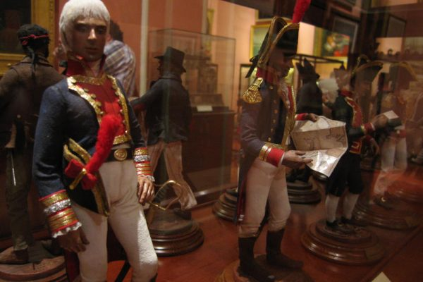Museo Naval 049
