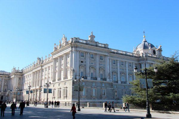 Palacio Real 028