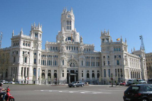 palacio cibeles 011